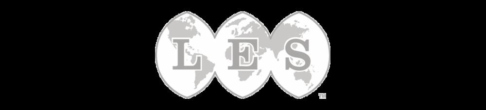 LES_Licensing_Exec_Society_logo-gray-box-png.png