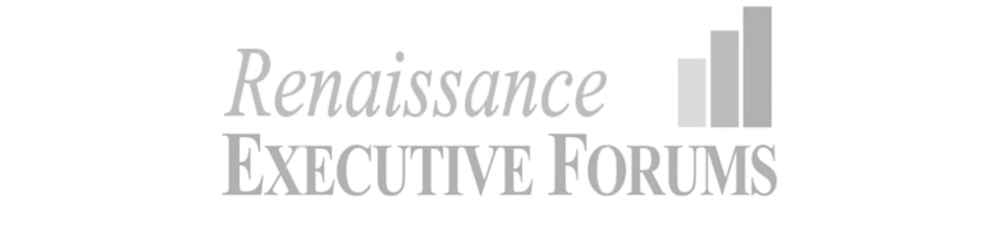 Renaissance_executive_forums_logo-gray-box.png