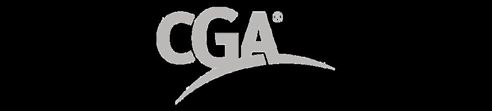 CGA_Cert-Gen-Accnts-logo-gray-box-png.png