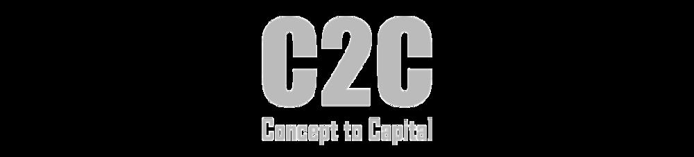 C2C-logo-gray-box-png.png
