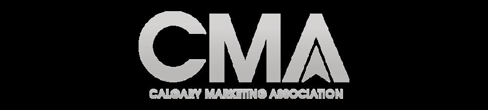 CMA-logo-gray-box-png.png