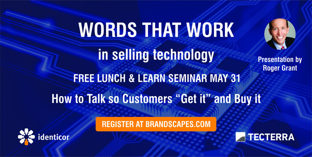 Tecterra_Words_Work_Sell_Tech_Brandscapes.jpg