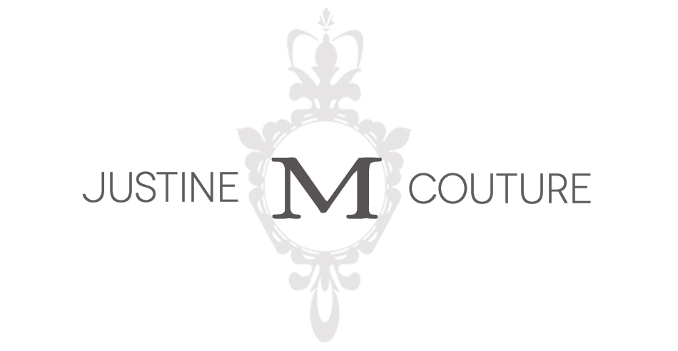 Justine M Couture Bridal Veils, Jewelry and Accessories