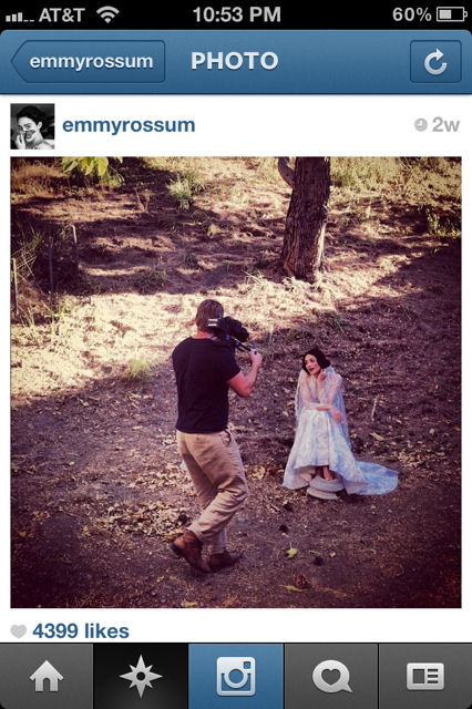 Emmy Rossum and photographer image.jpg