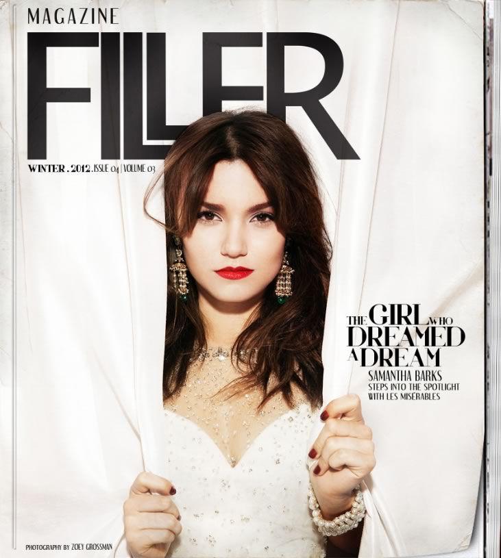 Filler Magazine - Sandra Barks.jpg