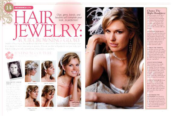 bridal hair styles spring 2010 - 600 dpi.jpg