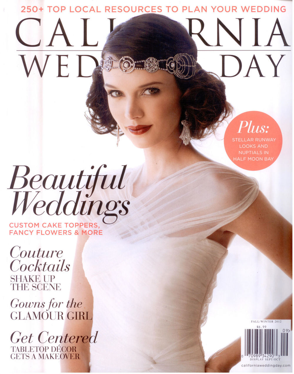 California Wedding Day cover.jpg