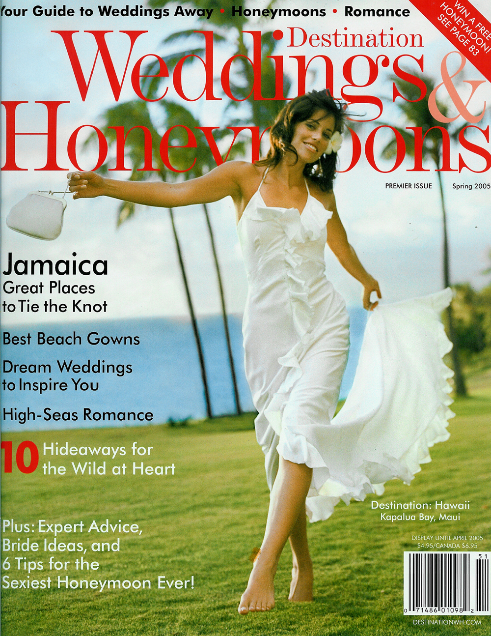 Destination-Weddings-Mag-co.jpg