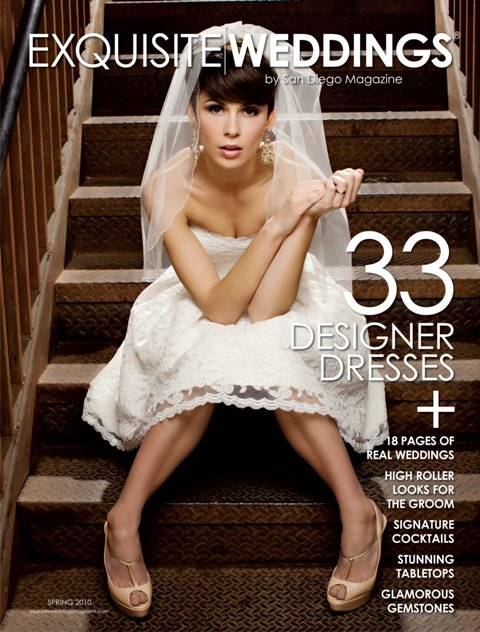 exquisite weddings spring cover 2010.jpg