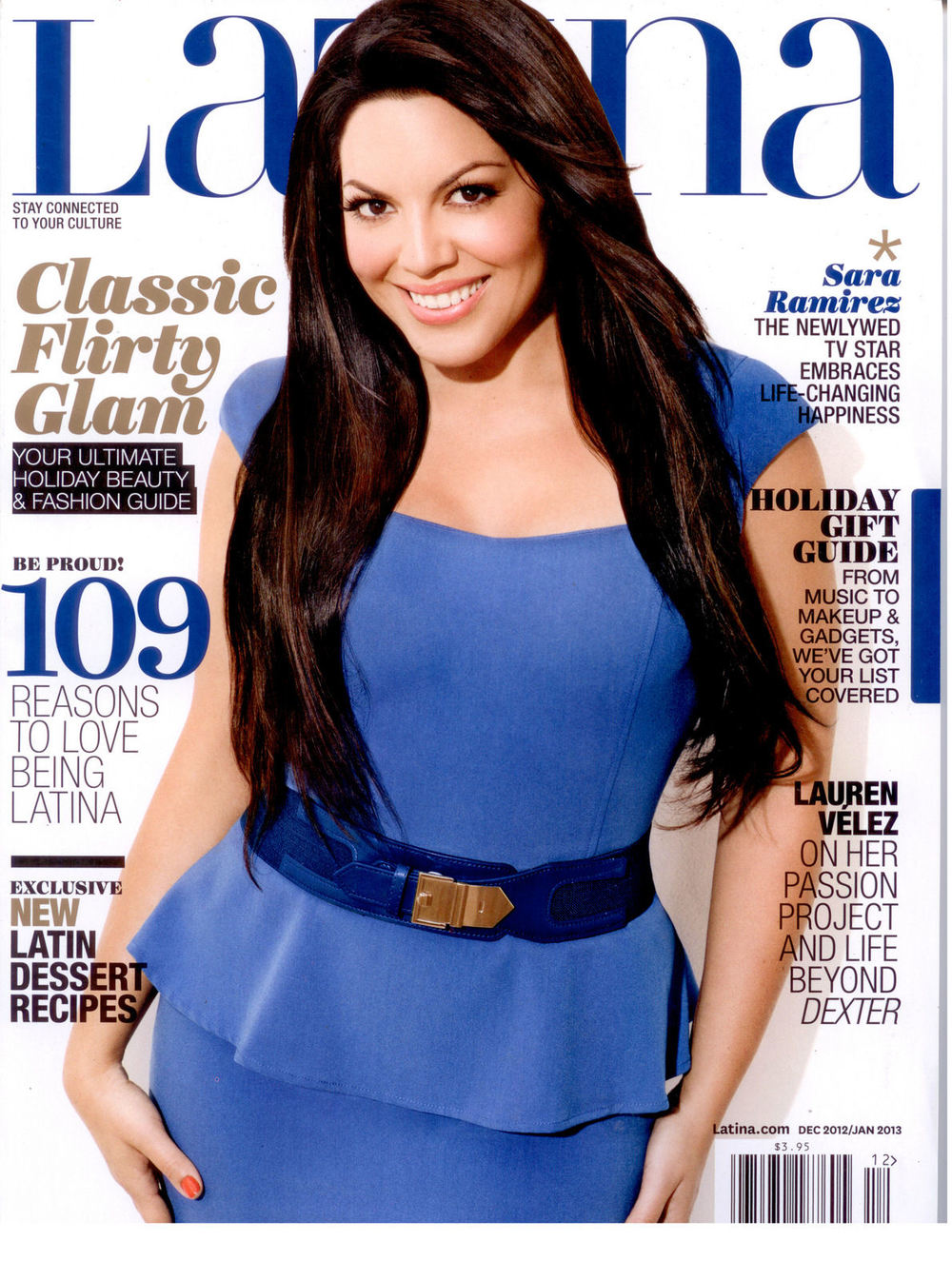 Latina Magazine Press hit.jpg