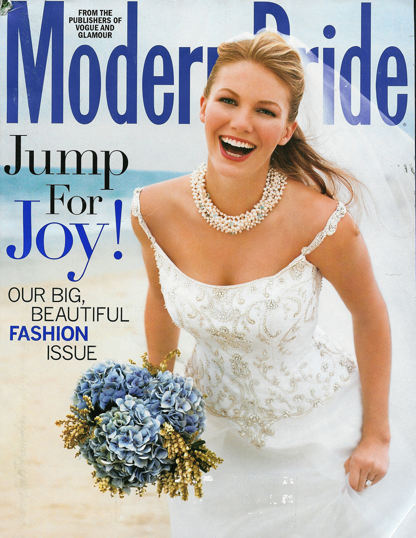 MOdern-Bride-Coverxx.jpg
