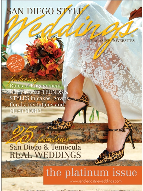 san diego style cover oct nov 07.jpg