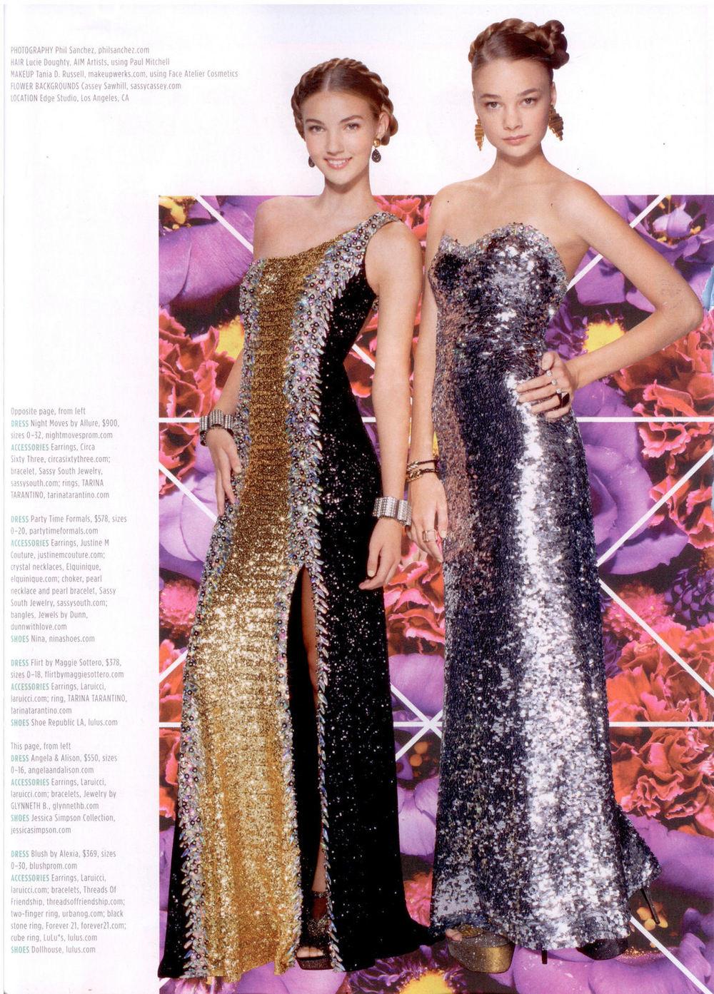 Team Pro Magazine - Electra Bracelet.jpg