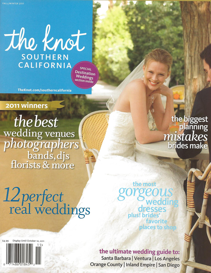 The-Knot-Cover-San-Diego-Sp.jpg