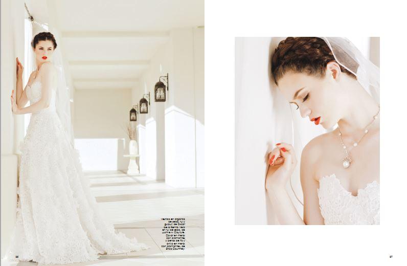 Vanidades Magazine 4.JPG