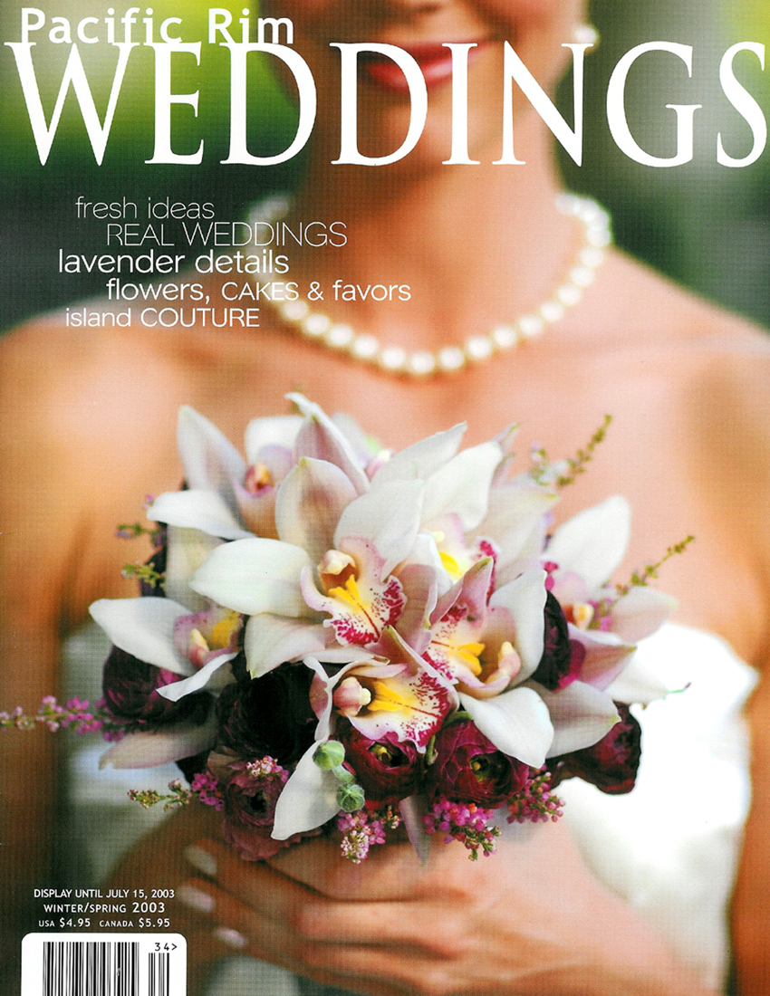 Pacific-Weddings-Cover-3.jpg