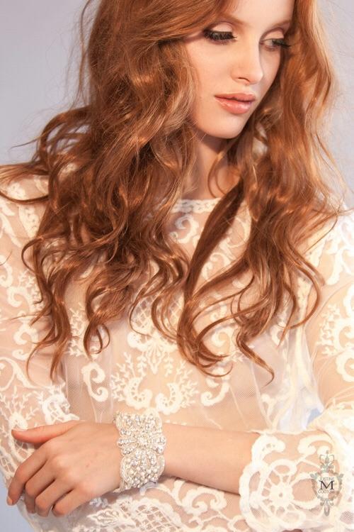 The Fabiana Bracelet