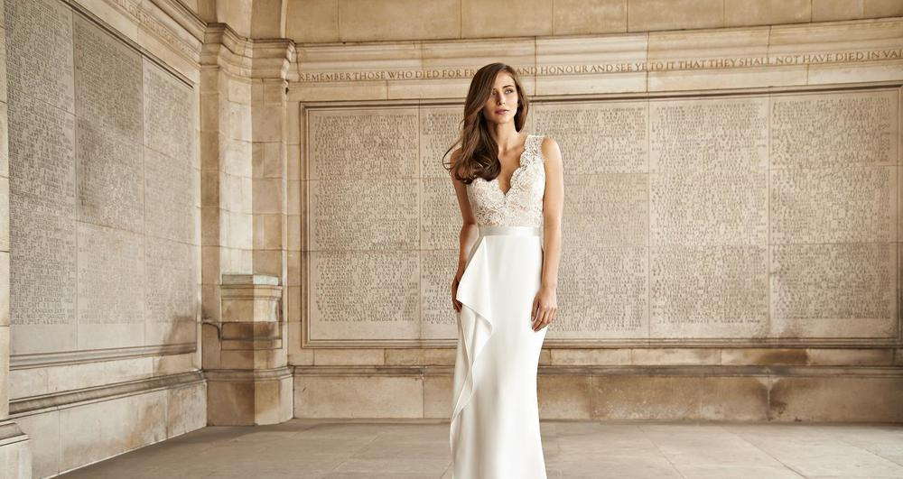 wedding atelier new york wows brides right on madison avenue