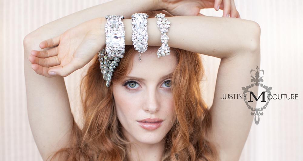 JMC-bracelets-2.jpg