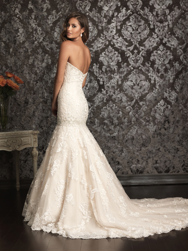 ALLURE-wedding-dress-allure-bridals-spring-2013-Style 9018 BACK SHOT.jpg
