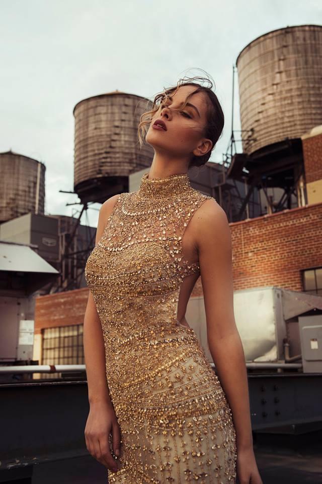 Mira Couture 6.jpg