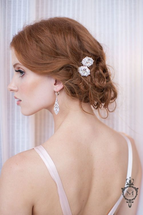 JMC-amalie+hair+ornaments+0101+(3).jpg