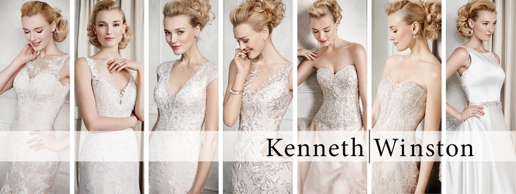 Wedding Wonderland The Justine M Couture Retailer In Knoxville Tennessee Offers A Grea Selection Of Amazing Bridal Gowns To Help Their Clientele And One