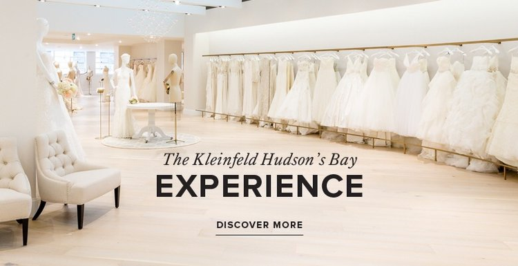 1b62af731ca6 For more than 60 years, Kleinfeld has maintained an international  reputation ...