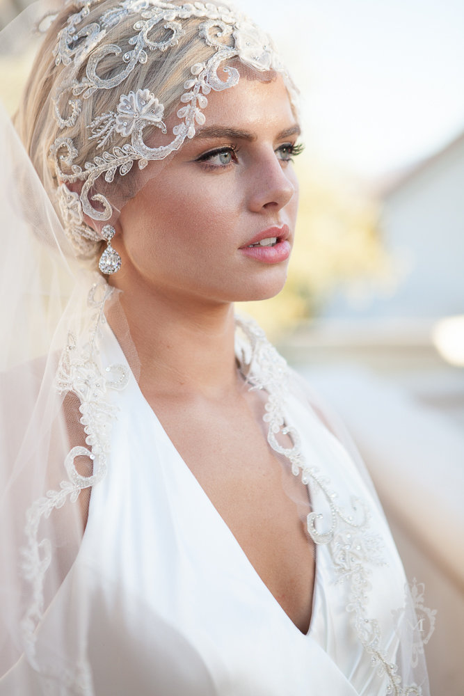 BEST SELLERS (VEILS & ACCESSORIES)
