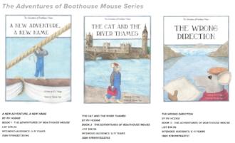Children's Fiction.jpg