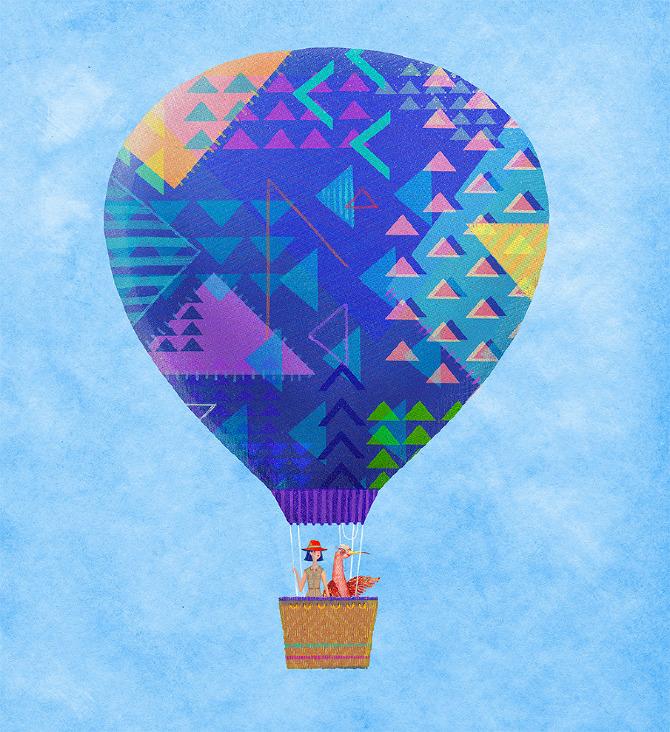 balloon3_905.jpg