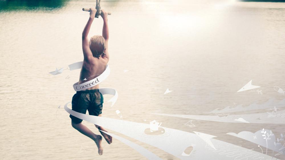 ropeswing_o.jpg