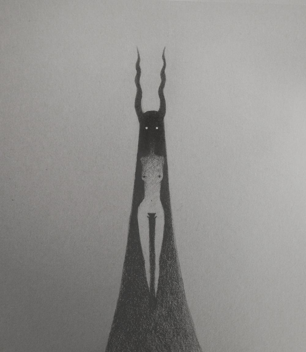 darkwoman.jpg