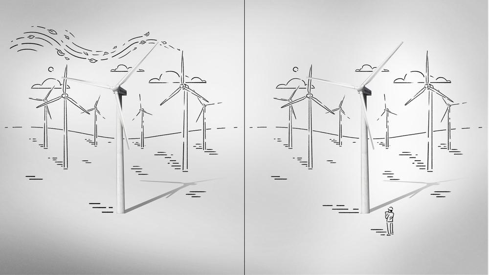 windmill_bg1_603.jpg