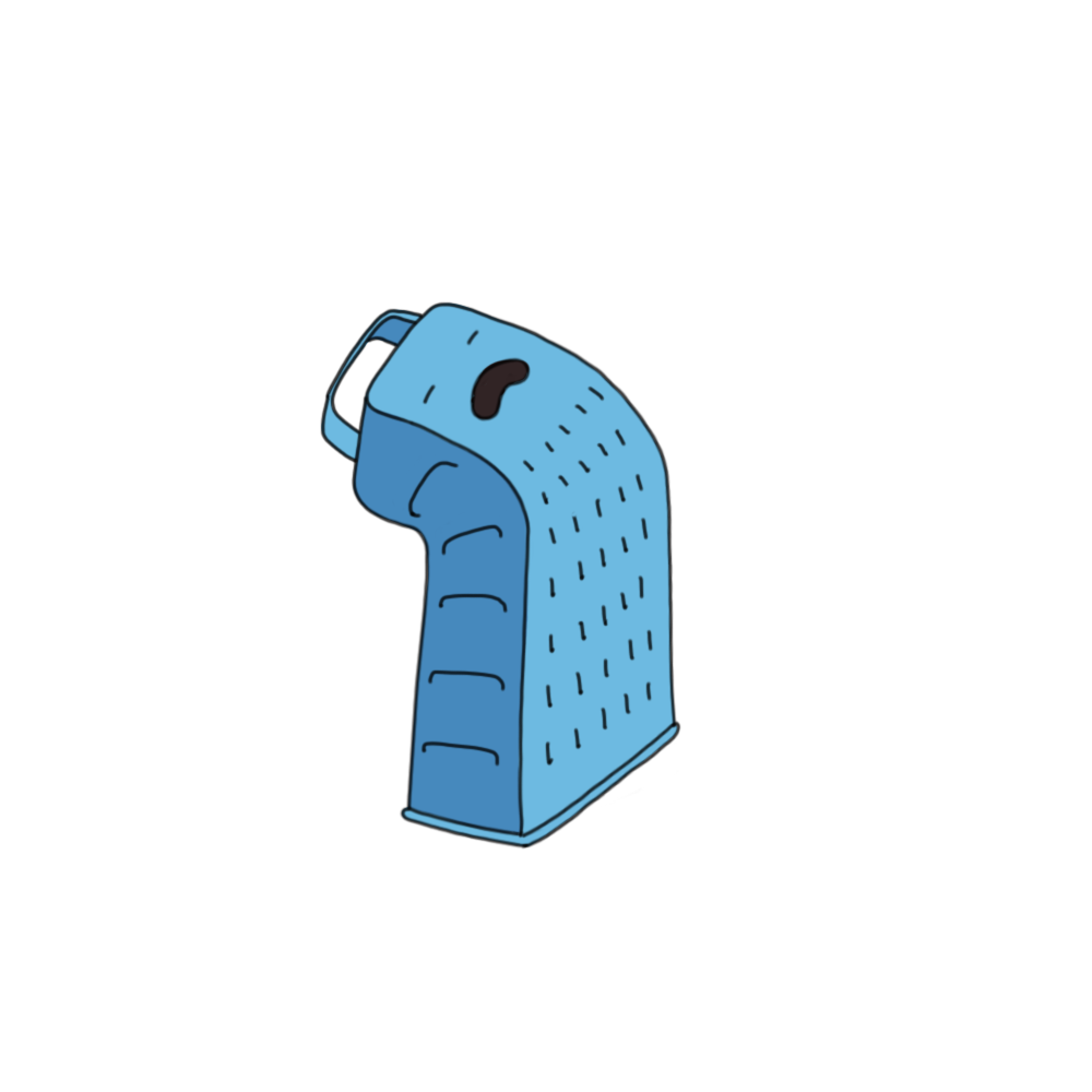 1119_grater.png