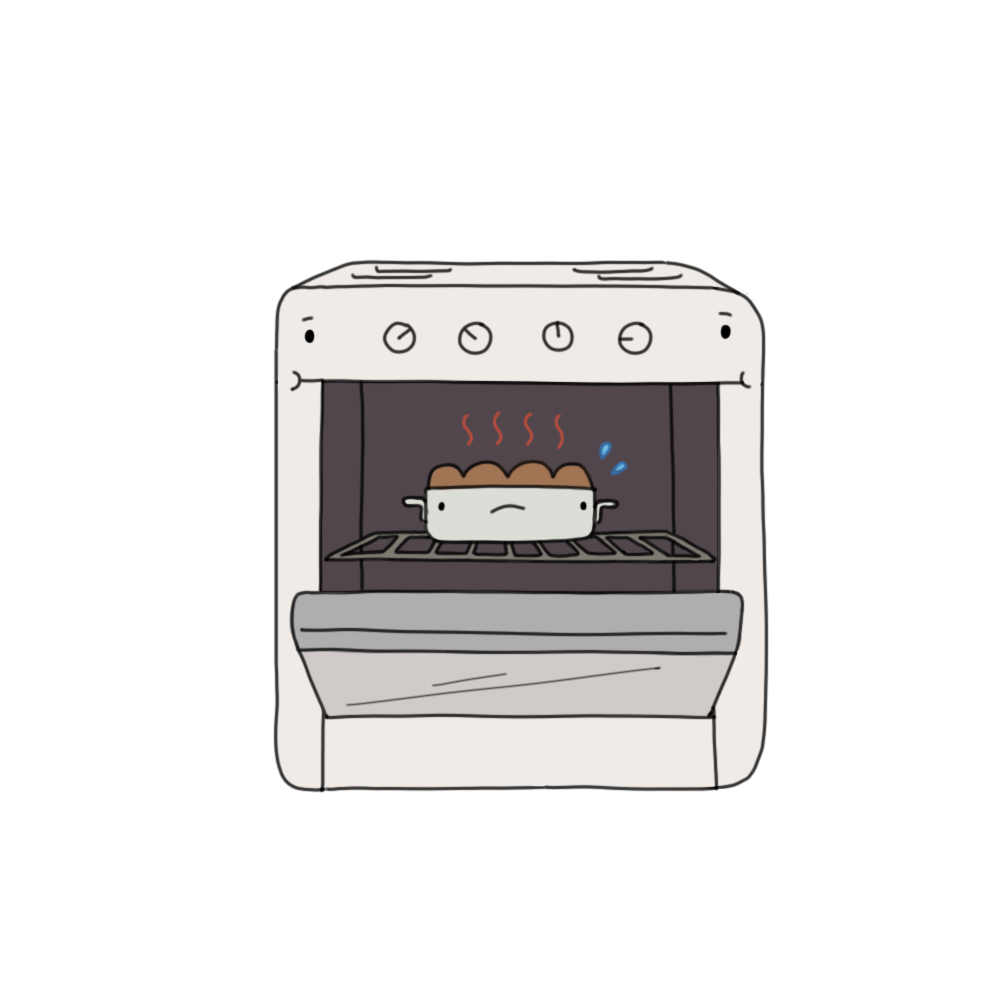 1119_oven.png