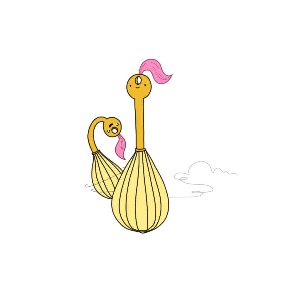 1119_whisk.png