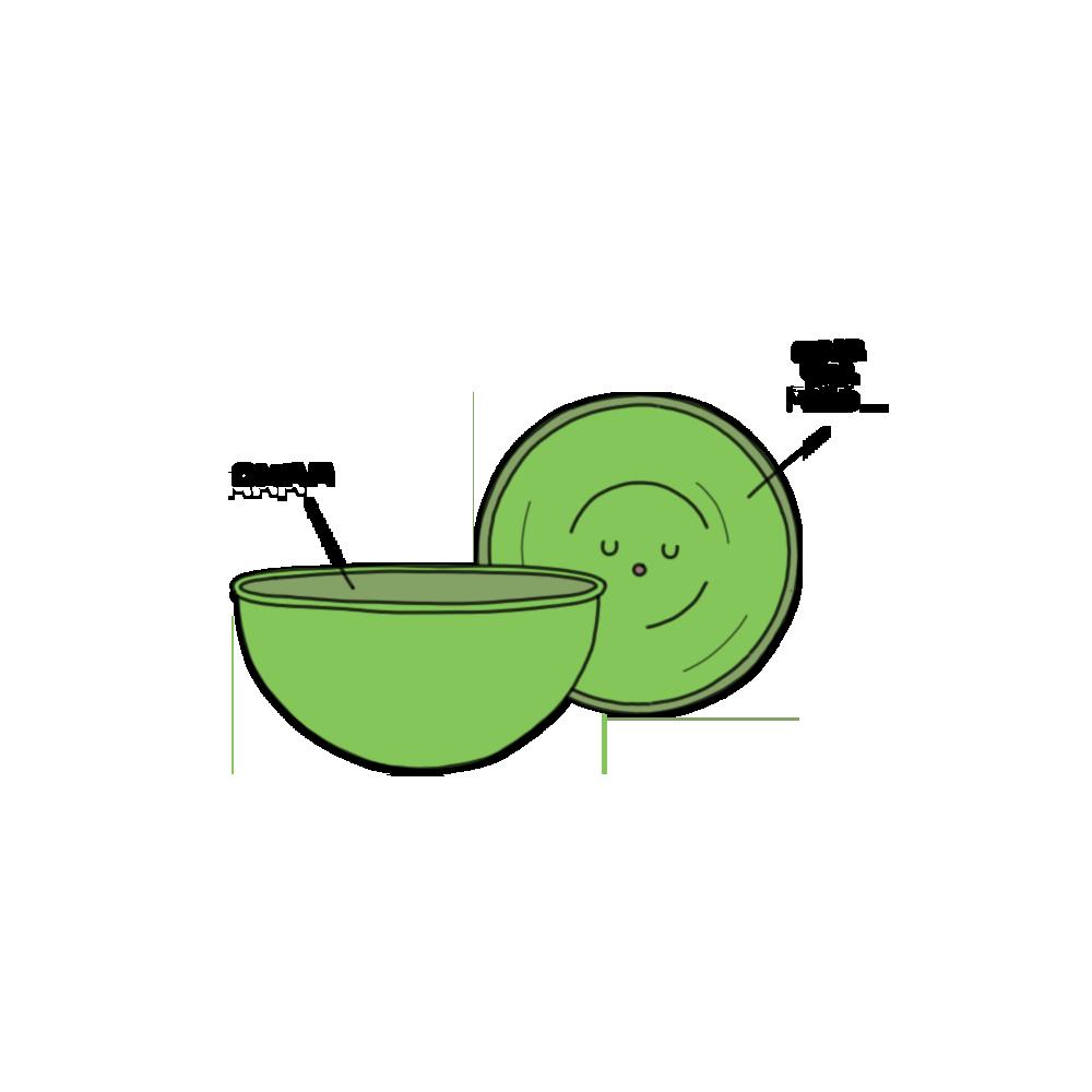1120_bowl.png