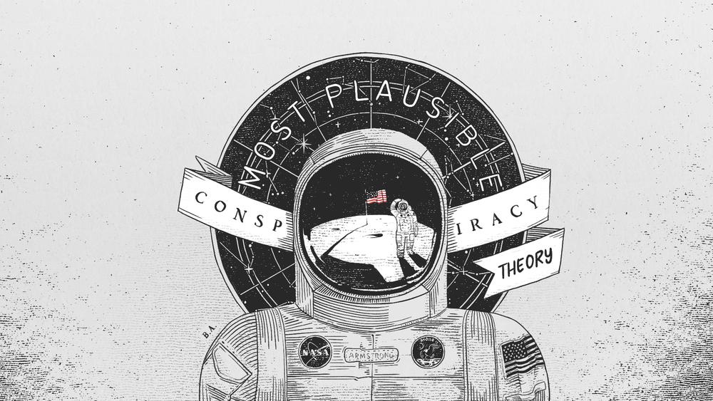 joinordie_astronaut.jpg