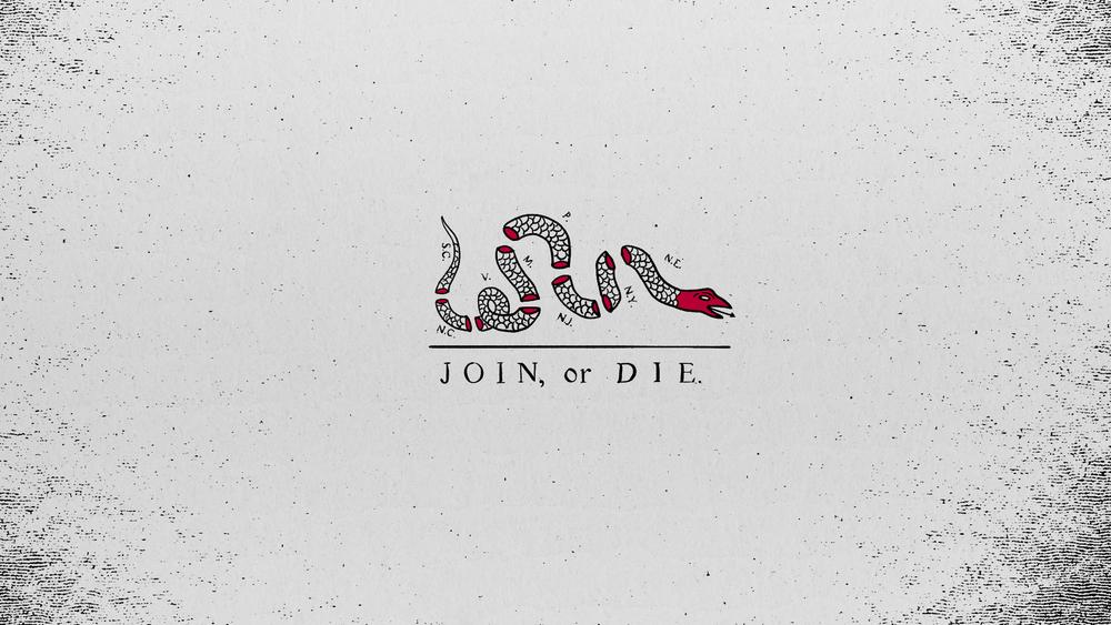 joinordie_logo.jpg