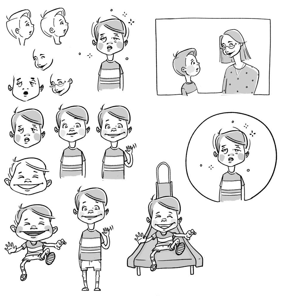 sketches_020615.jpg