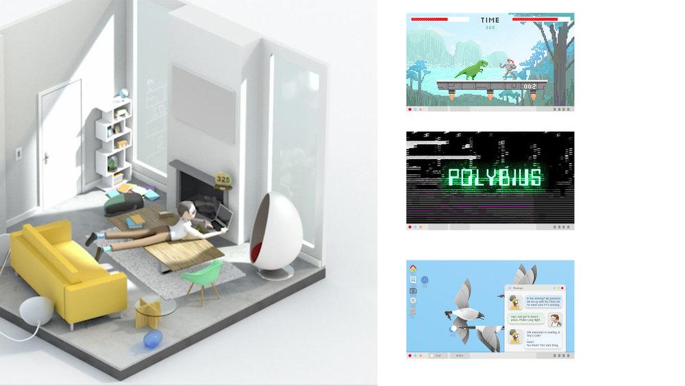 computerscreen2.jpg