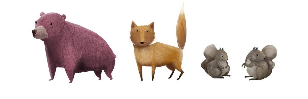 animals_o2.jpg