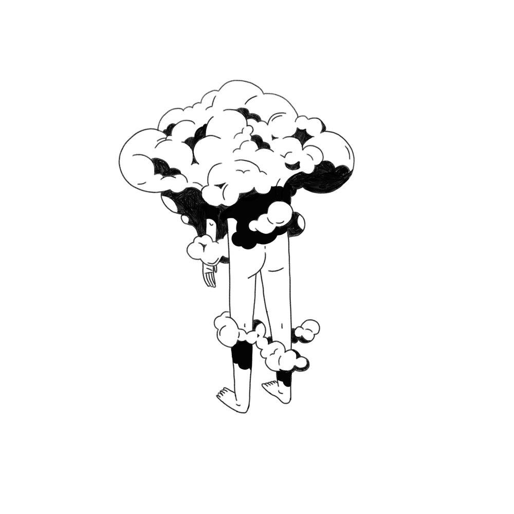 headinclouds.jpg