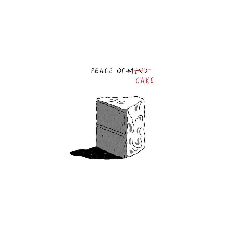 peaceofcake.jpg