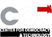 cdt_logo.png