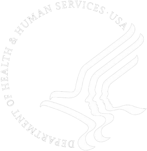 HHS_Logo.png