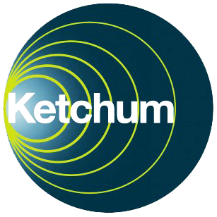 KetchumLogo.png