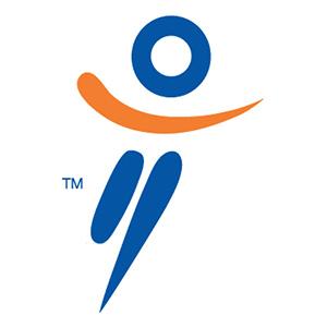 Canberra PCYC logo