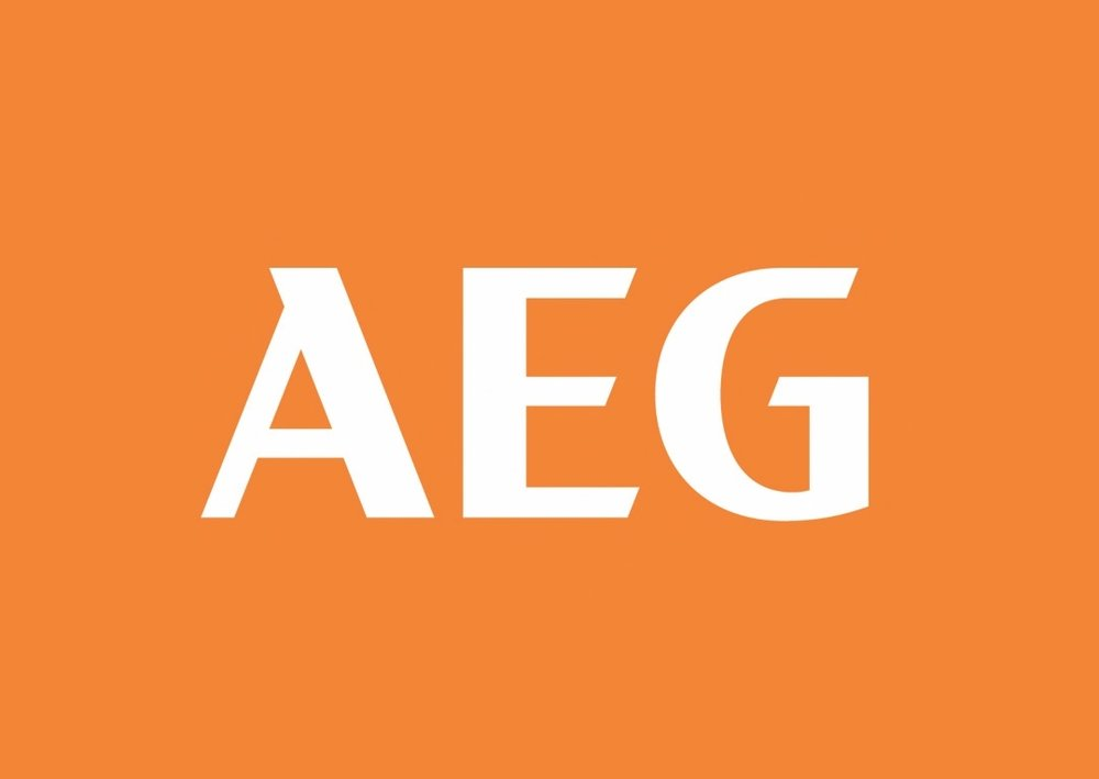 2018 AEG logo-Orange.jpg